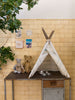 mini-sailcloth-teepee2-50x50x70-skinnywolf-57