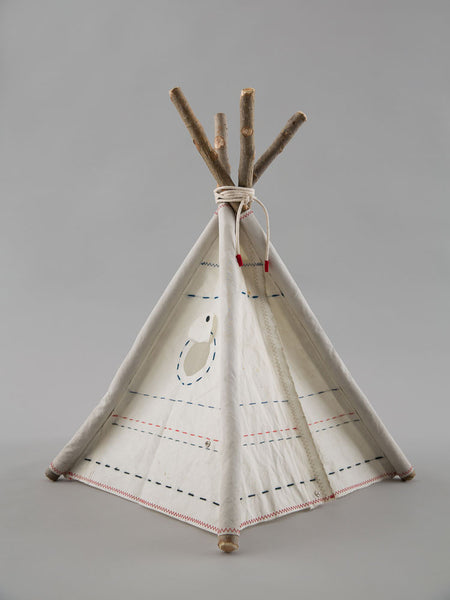 mini-sailcloth-teepee3-50x50x70-skinnywolf-215