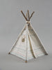 mini-sailcloth-teepee4-50x50x70-skinnywolf-218