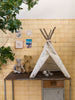 mini-sailcloth-teepee4-50x50x70-skinnywolf-60
