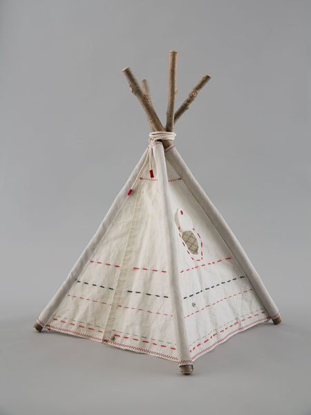 mini-sailcloth-teepee5-50x50x70-skinnywolf-214