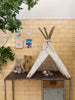 mini-sailcloth-teepee5-50x50x70-skinnywolf-58