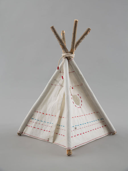 mini-sailcloth-teepee6-50x50x70-skinnywolf-217