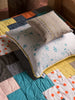 natural-linen-mini-cushion2-1-25x25-printed-linen-cushion1-oak-leaf-acorn-50x50-quilt1-120x150-skinnywolf-6