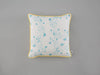 printed-linen-cushion1-oak-leaf-acorn-50x50-skinnywolf-152