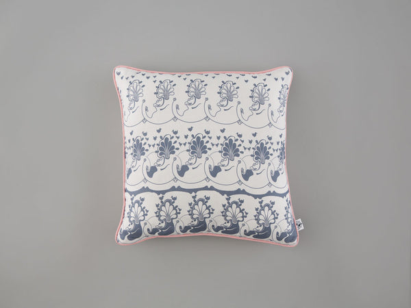 printed-linen-cushion3-bird-bush-50x50-skinnywolf-148
