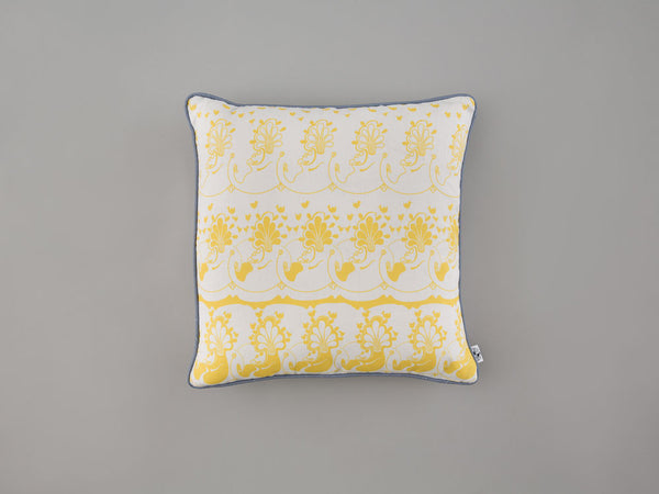 printed-linen-cushion4-bird-bush-50x50-skinnywolf-146