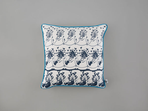 printed-linen-cushion6-bird-bush-50x50-skinnywolf-145