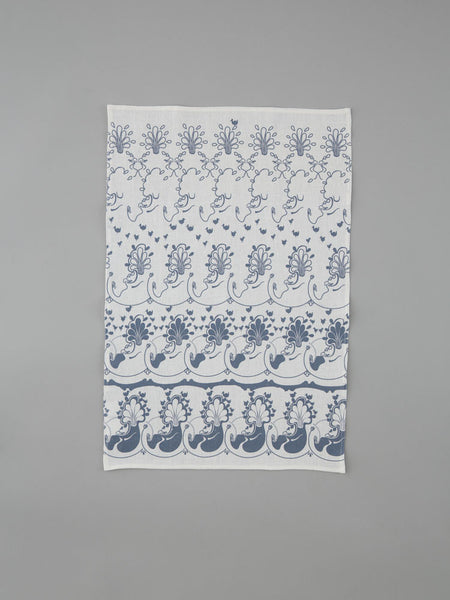 printed-linen-tea-towel3-bird-bush-skinnywolf-182
