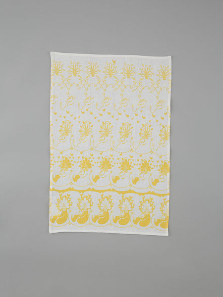 printed-linen-tea-towel5-bird-bush-skinnywolf-184