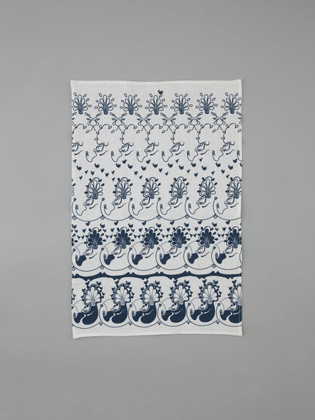 printed-linen-tea-towel6-bird-bush-skinnywolf-188