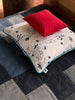 red-mini-cushion1-6-25x25-printed-linen-cushion6-oak-leaf-acorn-50x50-quilt2-120x150-skinnywolf-14