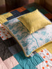 yellow-mini-cushion2-5-25x25-printed-linen-cushion1-bird-bush-50x50-quilt1-120x150-skinnywolf-5