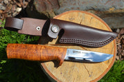 Helle Knives (Fossekallen)~ Made in Norway