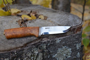 Helle Knives (Alden) ~ Made in Norway