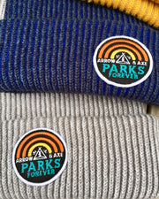 Toques - Parks Forever Collection