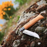OPINEL - knives Made in France since 1890