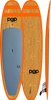 Stand Up Paddleboards (Rigid series) - by POP