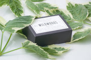 Wildwoods Woodlot Soap