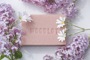 Amour Woodlot Soap