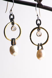 Waimea Earrings