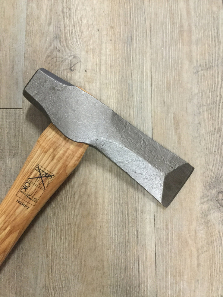 Hultafors: Splitting Axe/Maul