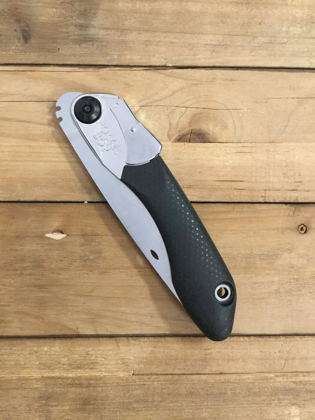 Pocketboy Folding Saw