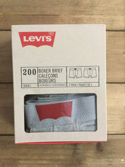 Levi's Boxer Brief