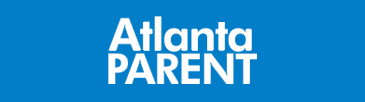 Atlanta Parent Magazine