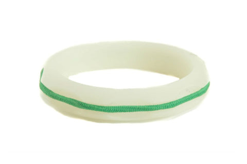 Neon Miniz Hair Tie Bangle Kids - Maria Shireen