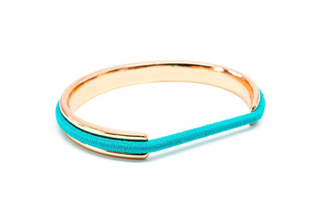 Classic Design® Rose Gold - Maria Shireen