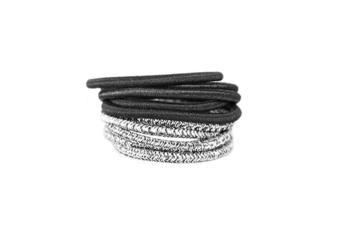 Hair Tie Bundles - Maria Shireen