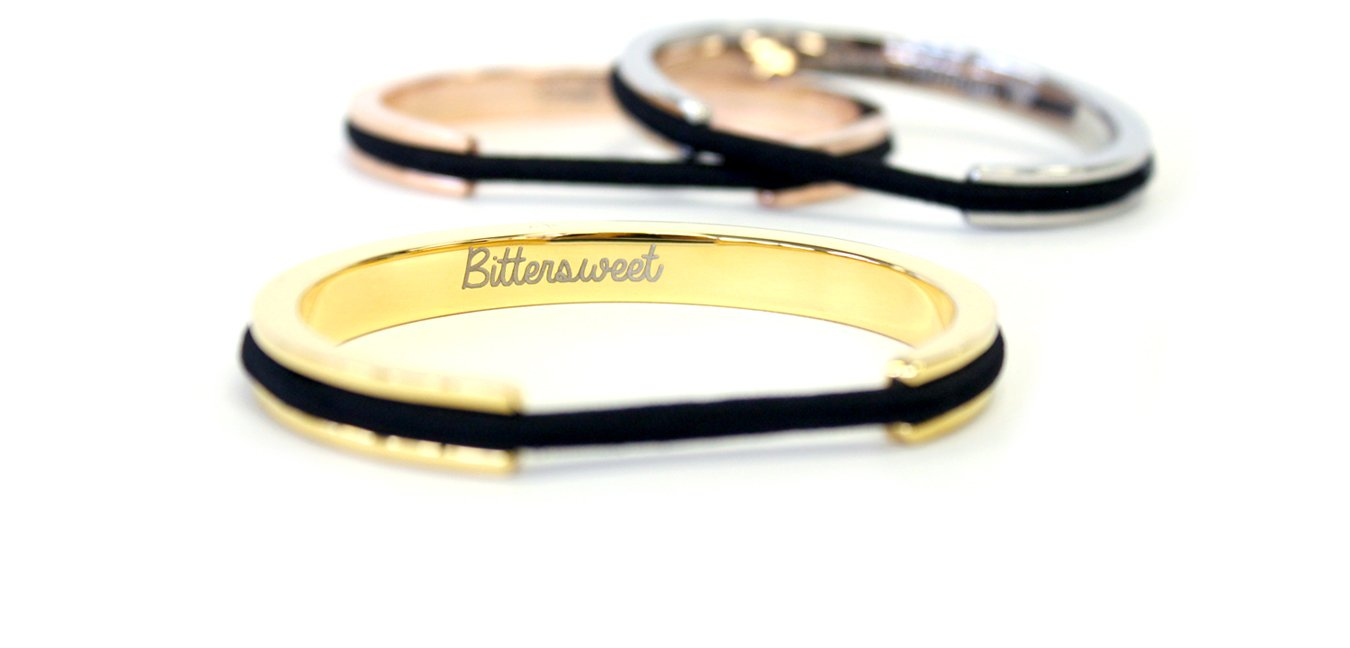 Bracelet Custom Engraving
