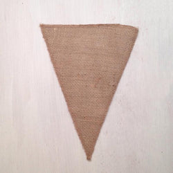 Hessian Flag