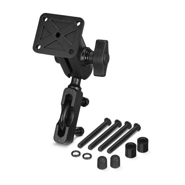 Garmin Zumo XT Second Bike Mounting Kit