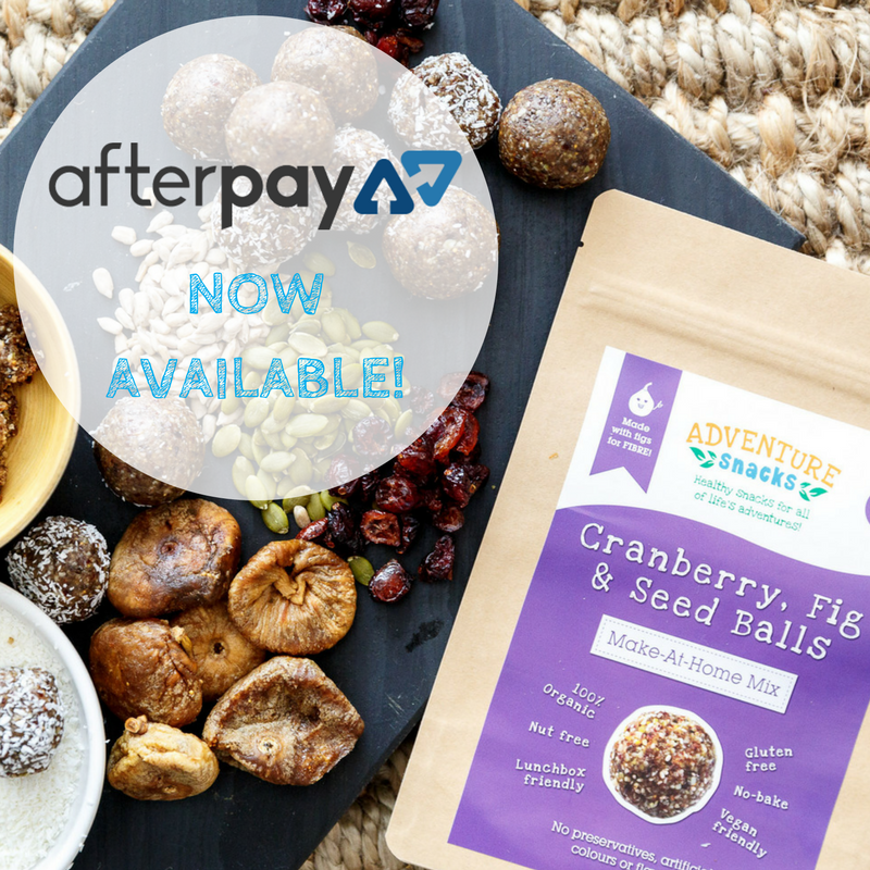 [New]: Introducing Afterpay to the Store