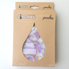 Sinchies Reusable Food Pouches - Unicorns and Rainbows
