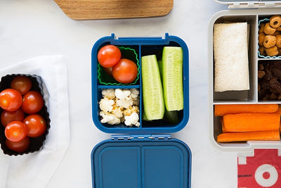 Little Lunchbox Co Bento Cups in Bento Two