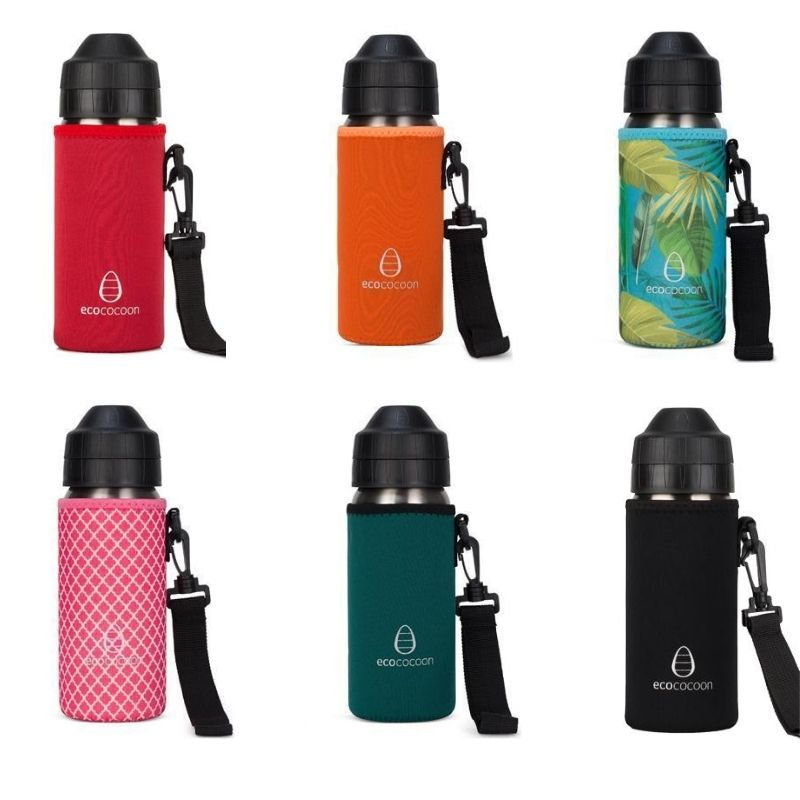 Ecococoon Medium Bottle Cuddler