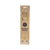 Ever Eco Bamboo Spork