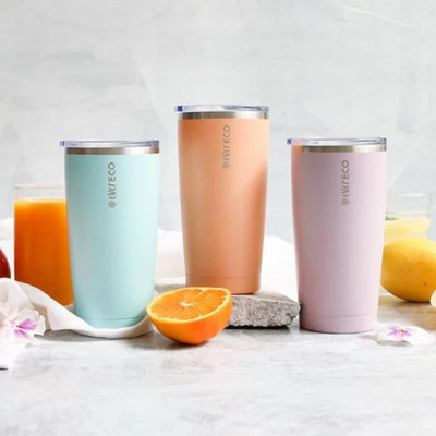 Ever Eco Insulated Tumblers