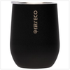 Ever Eco Mini Insulated Tumbler - Onyx