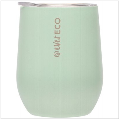 Ever Eco Mini Insulated Tumbler - Sage