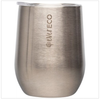Ever Eco Mini Insulated Tumbler - Brushed Stainless Steel