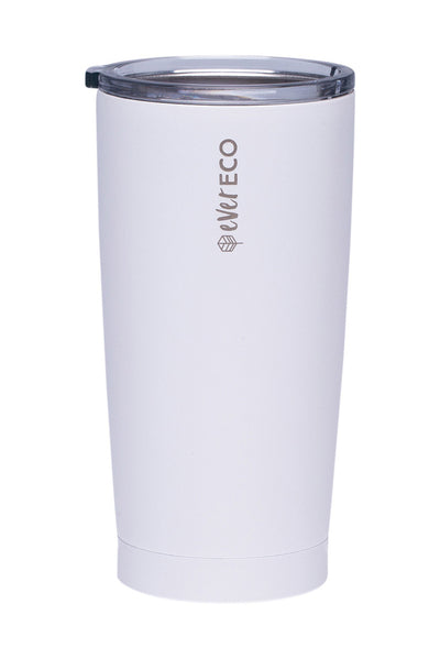 Ever Eco Tumbler - Cloud