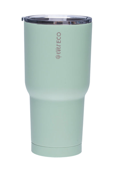 Ever Eco Large Tumbler - Sage