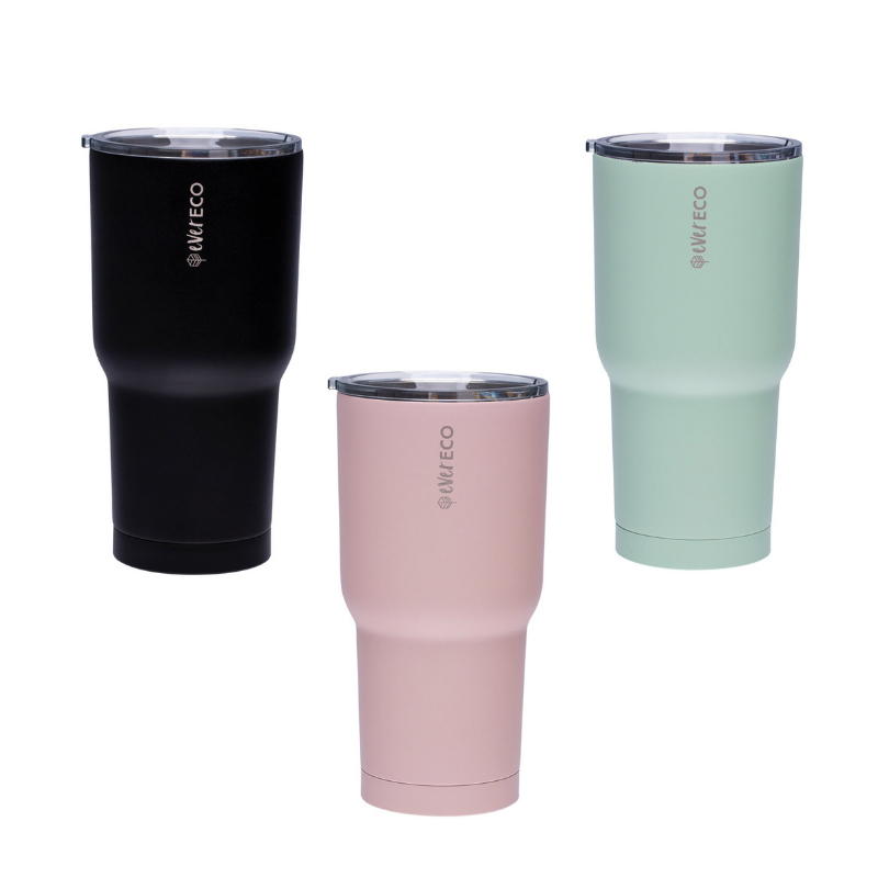 Ever Eco Insulated Tumbler - 887ml