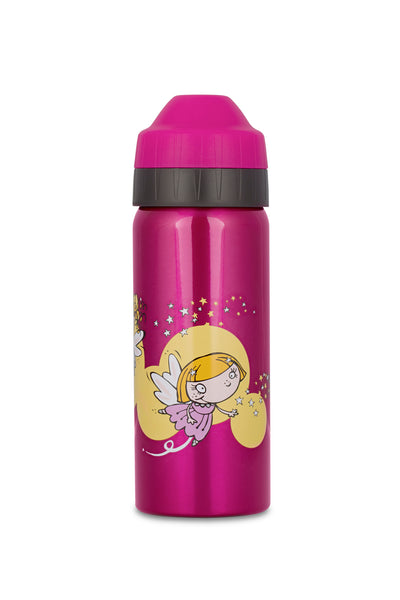 Ecococoon 500ml Drink Bottle - Fairy Stars