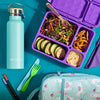 Go Green Medium Lunchbox