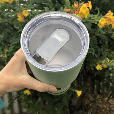 Ever Eco Large Tumbler